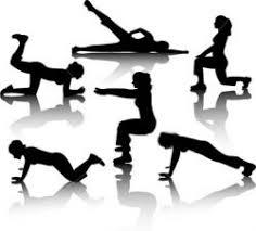 Die 50 größten Fitnesslügen